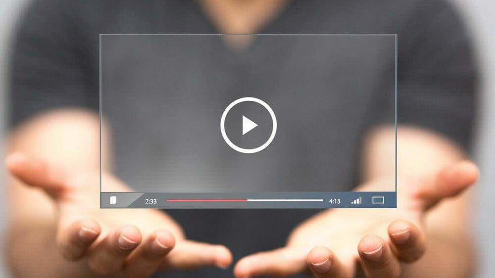 videos de eletricista em santo andré