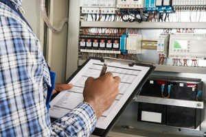 Eletricistas em São Caetano