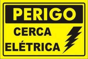 Instalação e manutenção em Cerca Elétrica em Santo André