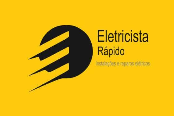 eletricista em mauá
