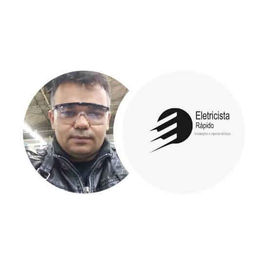 Eletricista 24 horas em Mauá, sp.