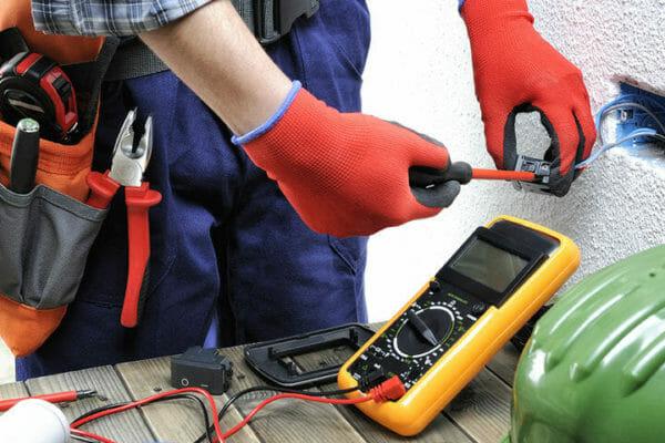 eletricista-comercial-eletricista-comercial-24-horas-eletricista-comercial-em-são-bernardo-eletricista-comercial-em-são-bernardo-do-campo.jpg