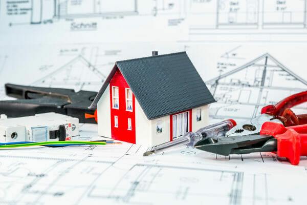 eletricista-residencial-eletricista-residencial-24-horas-eletricista-residencial-em-são-bernardo-eletricista-residencial-em-são-bernardo-do-campo...jpg